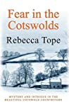 Fear in the Cotswolds (Thea Osborne, #7)