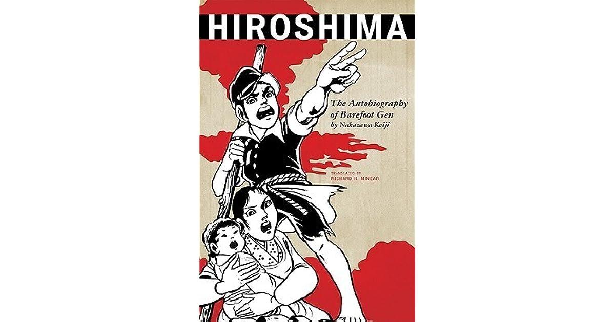 gen dhiroshima t 02