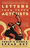 Letters from Young Activists by Dan Berger