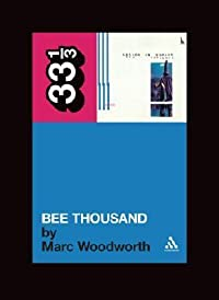 Bee Thousand