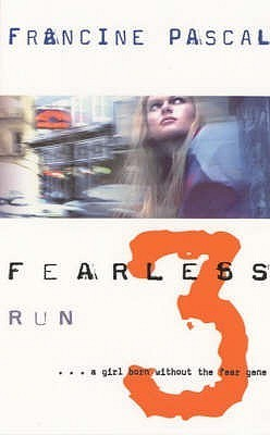 fearless 3