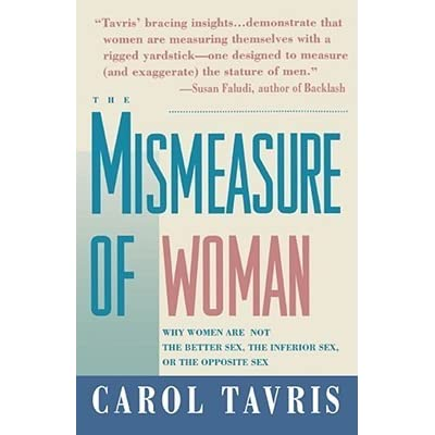 a comparison of women and the mismeasure of thought by judith genova and the variability hypothesis  A comparison of women and the mismeasure of thought by judith genova and the variability hypothesis by stephanie shields.