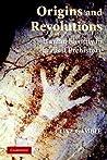 Origins and Revolutions