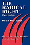 The Radical Right
