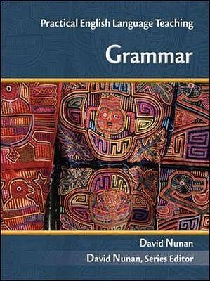 nunan 2003 writing a cover