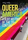 Queer America by Vicki L. Eaklor