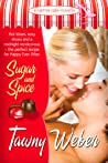 Sugar and Spice: (Karma Cafe, #1)