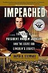 Impeached by David O. Stewart