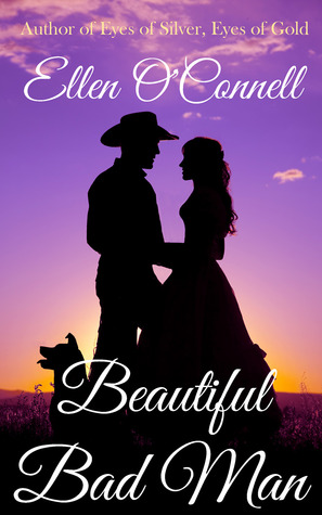 Beautiful Bad Man (Sutton Family, #1)
