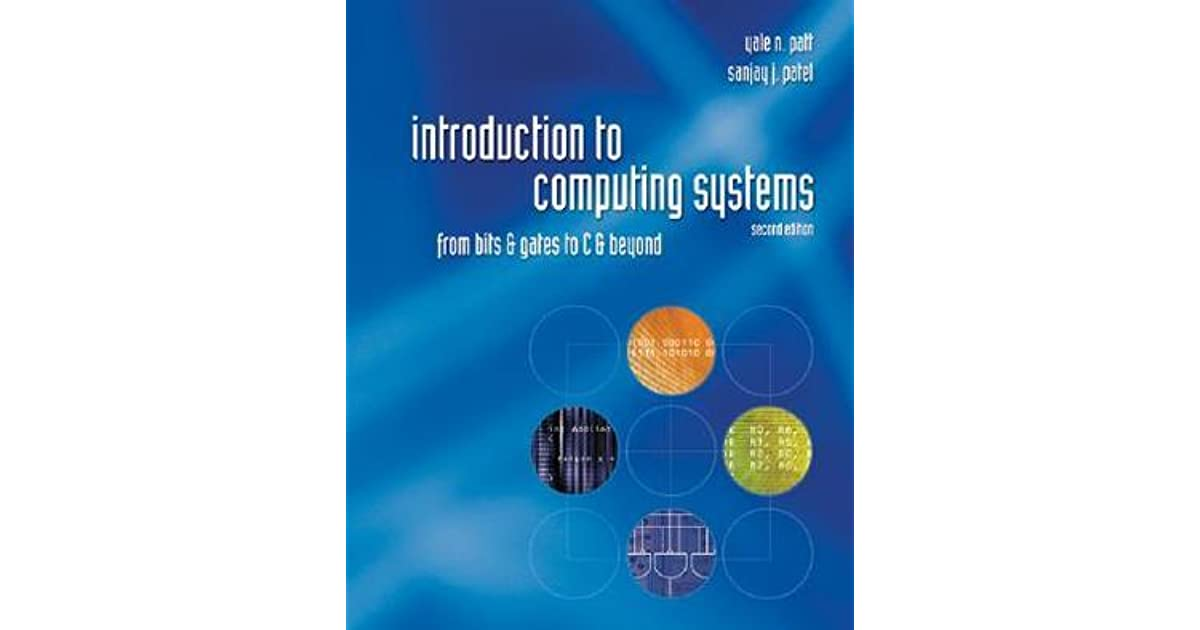 Computer Hardware Implementation