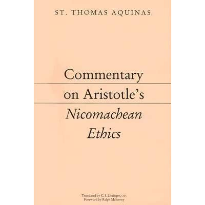 a research on aristotle ethics Aristotle was a practical and business-oriented philosopher who defined principles in terms of the ethics of leadership.
