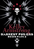 Darkest Powers Bonus Pack 2