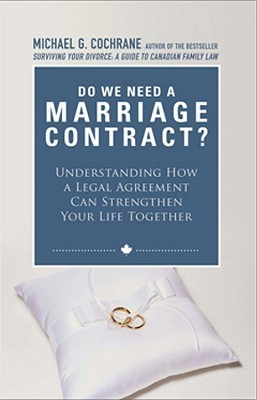 Do-We-Need-a-Marriage-Contract-Understanding-How-a-Legal-Agreement-Can-Strengthen-Your-Life-Together