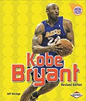 Kobe Bryant, 2nd Edition