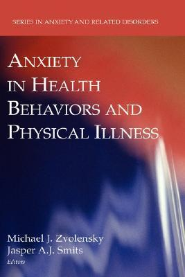 Anxiety-in-Health-Behaviors-and-Physical-Illness