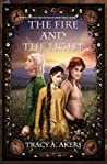The Fire and the Light (Souls of Aredyrah, #1)