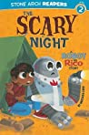 The Scary Night (Robot and Rico)