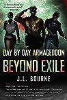 Beyond Exile by J.L. Bourne