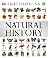 Natural History by Becky Alexander