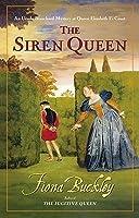 The Siren Queen (Ursula Blanchard, #8)