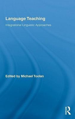 Language Teaching Integrational
