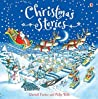 Christmas Stories by Russell Punter