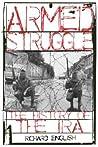 Armed Struggle: T...