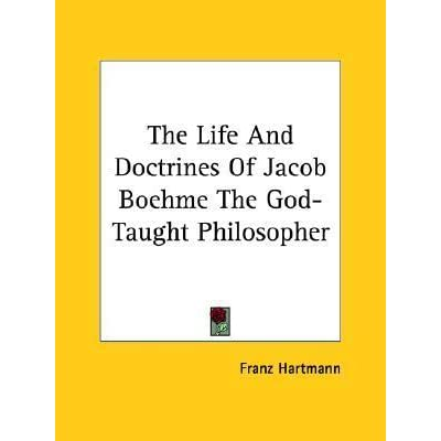 """the life and history of jacobus Life of jacobus arminius, 1559-1609 1 """"there lived in holland a man whom they who did not know could not sufficiently  church history, patristic studies (st ."""