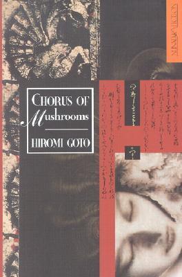 100% jakości ogromny zapas przemyślenia na temat Chorus of Mushrooms by Hiromi Goto