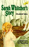 Sarah Whitcher's Story