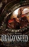Dragonseed (Dragon Age, #3)