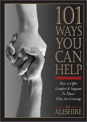 101 Ways You Can Help How to Offer
