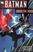 Batman: Under the Hood, Volume 1