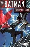 Batman: Under the Hood, Volume 1