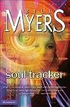 Soul Tracker