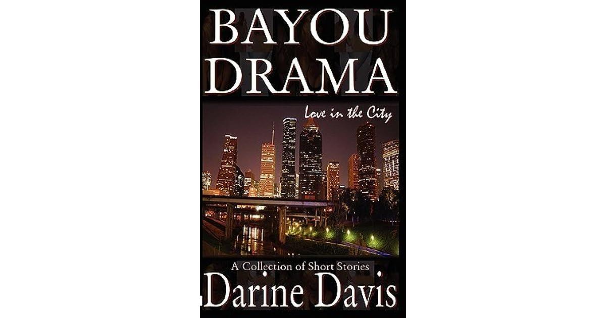 San Antonio, TX Book Signing Events | Eventbrite