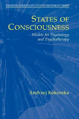 States of Consciousness Models