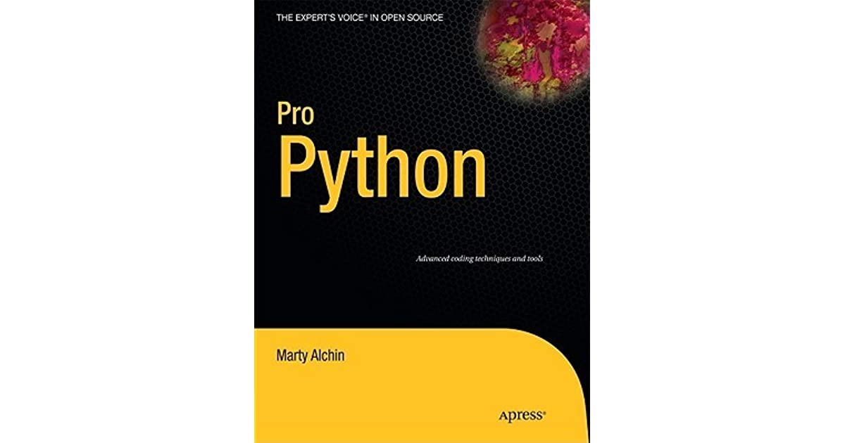 Ebook download django pro