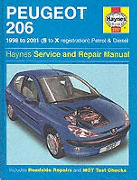 08 gti service manual ebook array peugeot 206 petrol and diesel service and repair manual by mark coombs rh goodreads fandeluxe Images