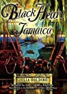 Black Heart of Jamaica (Cat Royal, #5)