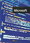 The Story of Microsoft (Built for Success)