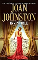Invincible (Benedict Brothers, #2)