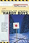 Training for Trouble (Hardy Boys, #161)