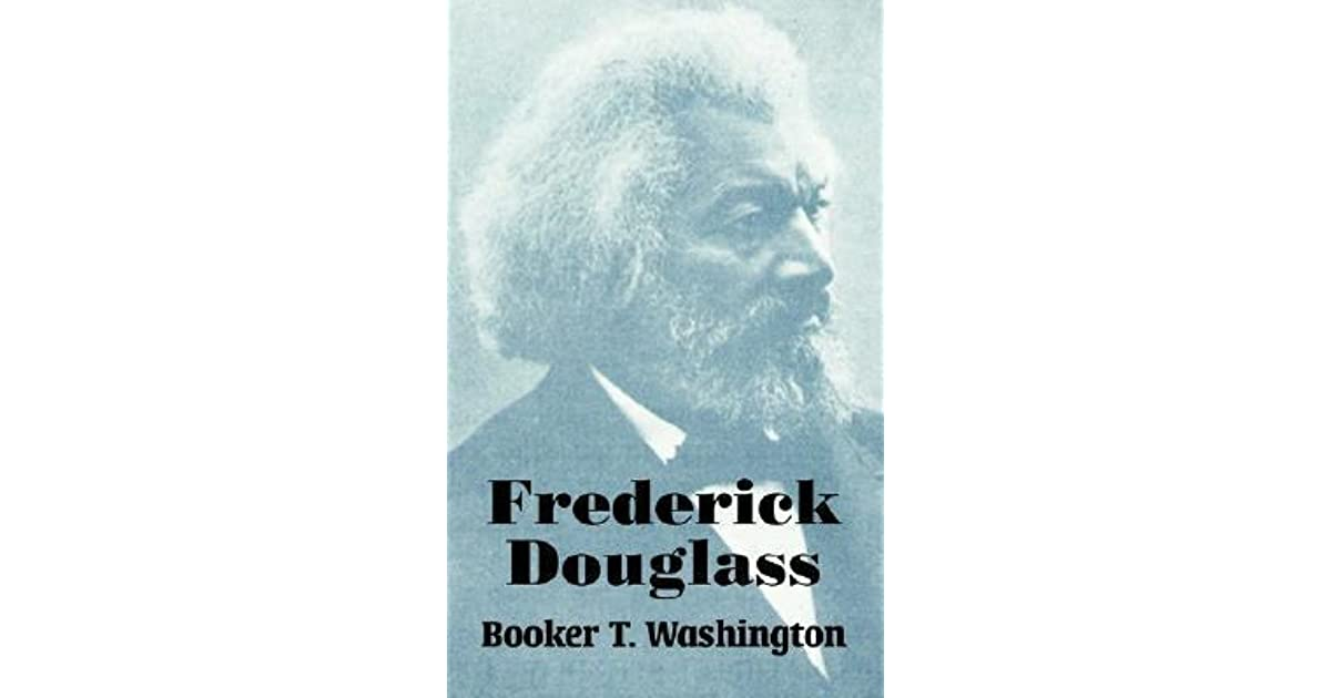 "frederick douglass 3 In a fourth of july holiday special, we begin with the words of frederick douglass born into slavery around 1818, douglass became a key leader of the abolitionist movement on july 5, 1852, in rochester, new york, he gave one of his most famous speeches, ""the meaning of july fourth for the negro."