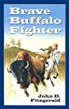 Brave Buffalo Fighter