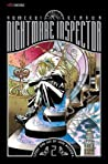 Nightmare Inspector: Yumekui Kenbun, Vol. 2: The Lodger