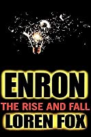 Enron: The Rise and Fall