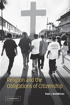 religion and the obligation of citizenship