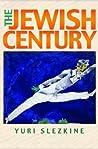 The Jewish Century