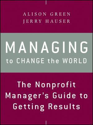 Managing-Change-Changing-Managers